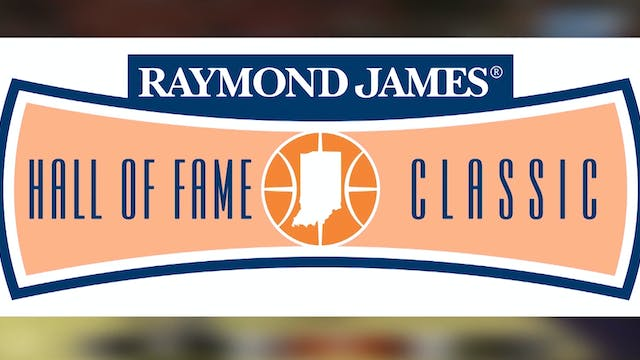 2019 Raymond James Hall of Fame Class...