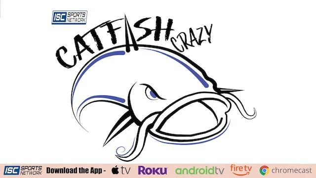 Catfish Crazy S2:E1