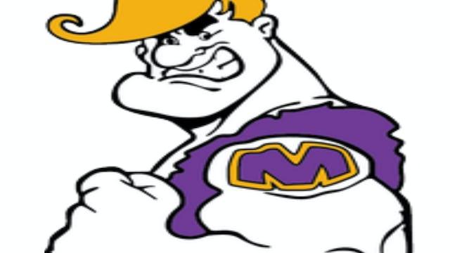 Marion Giants
