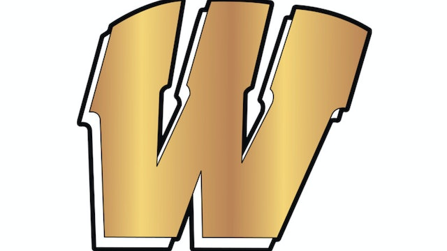 Warren Central Warriors
