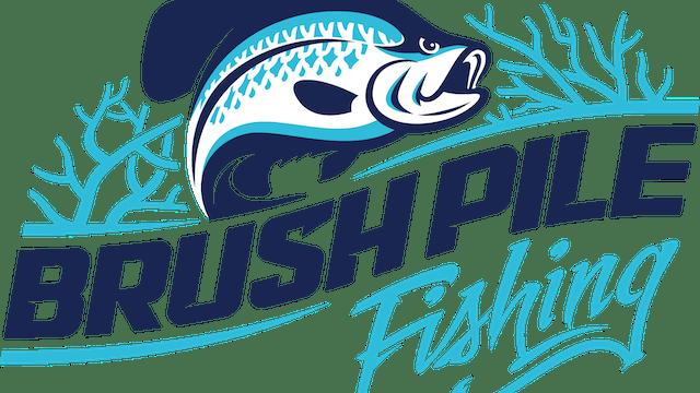 Brush Pile Fishing