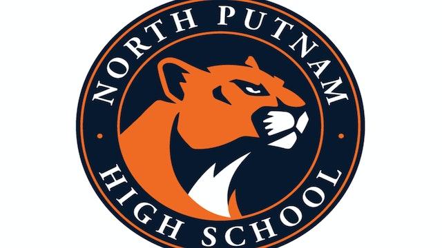 North Putnam Cougars