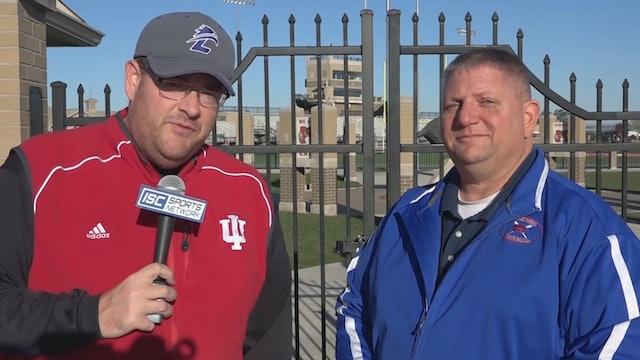 Video Sports Journal Season 1 Episode 16