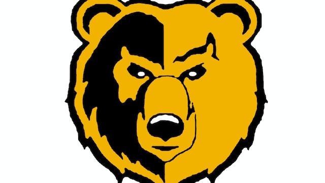 Shelbyville Golden Bears