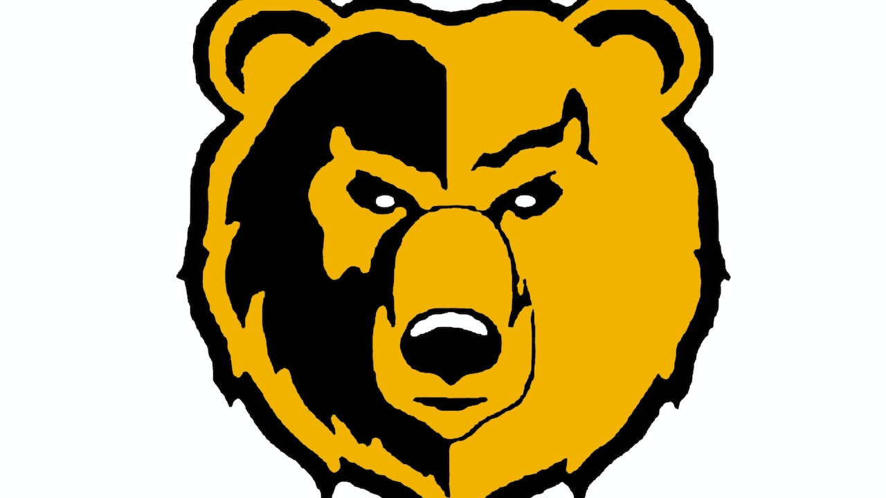 Shelbyville Golden Bears