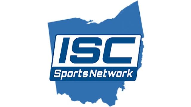 ISC Live TV Simulcast (Ohio feed)