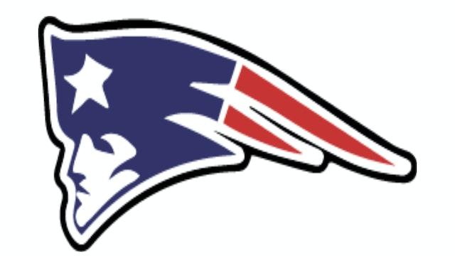 Seeger Patriots