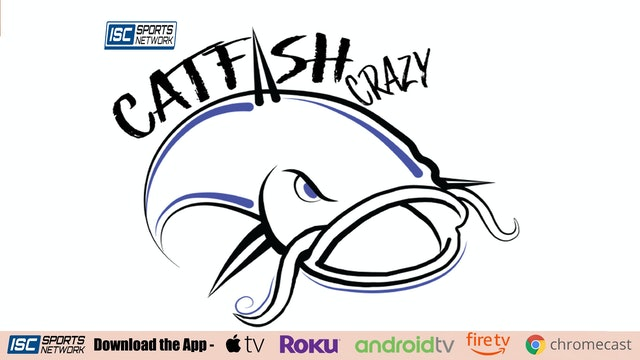 Catfish Crazy S2:E2