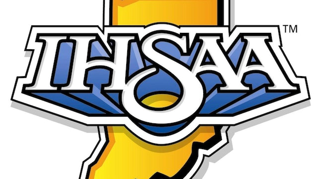 2018 IHSAA Tournament Events