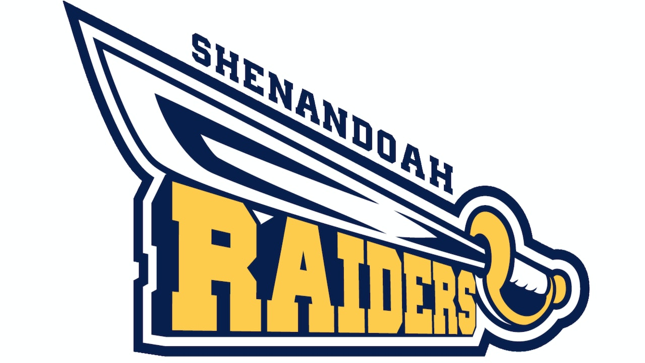 Shenandoah Raiders