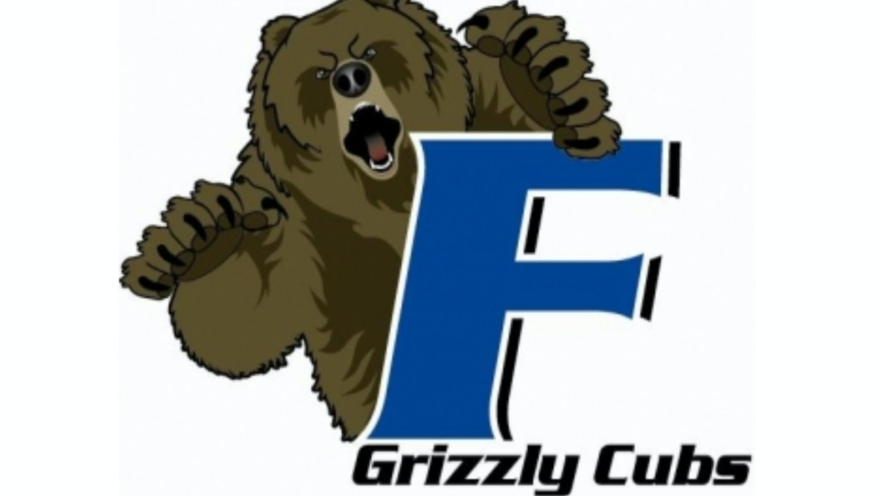 Franklin Grizzly Cubs