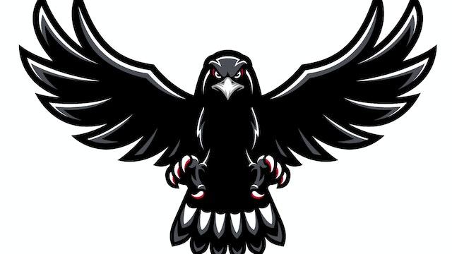 Sheridan Blackhawks