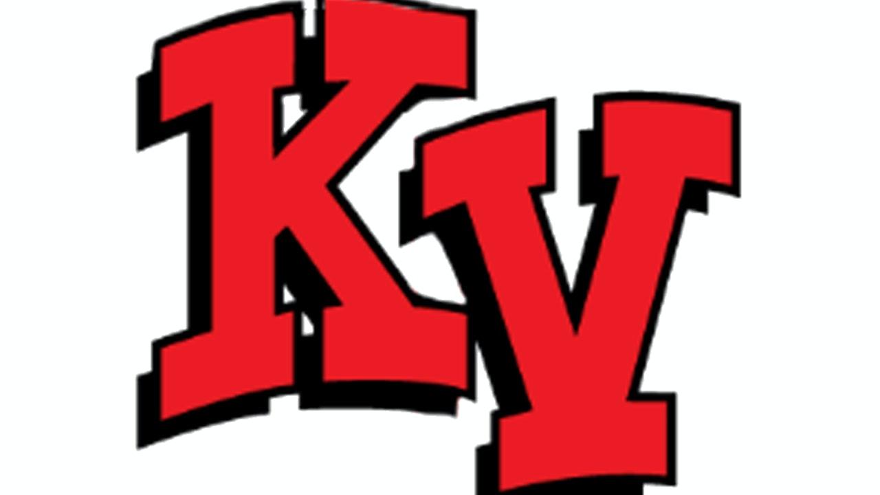 Kankakee Valley Kougars