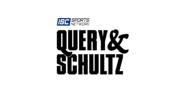 Query & Schultz: S1 E25