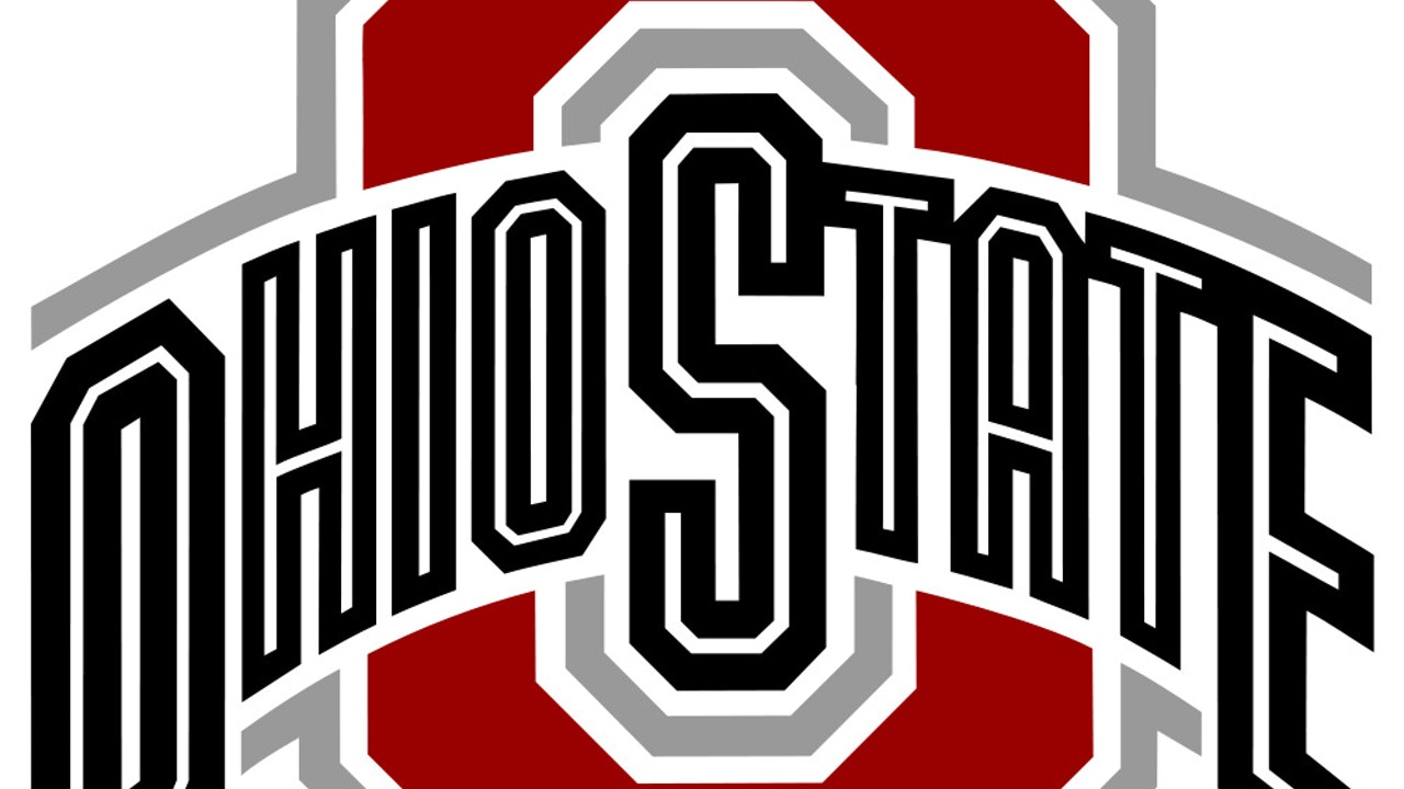 Ohio State Buckeyes Isc Sports Network