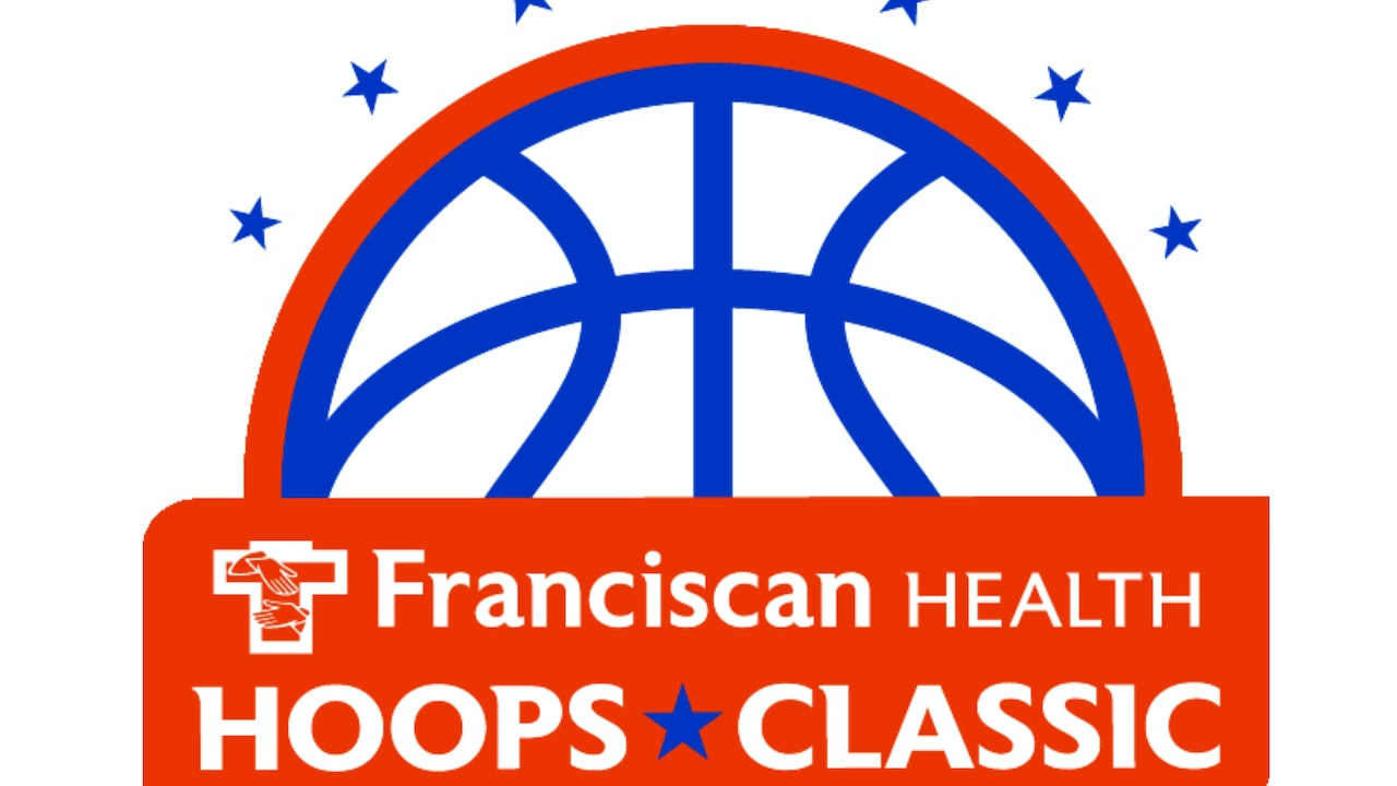 Franciscan Hoops Classic