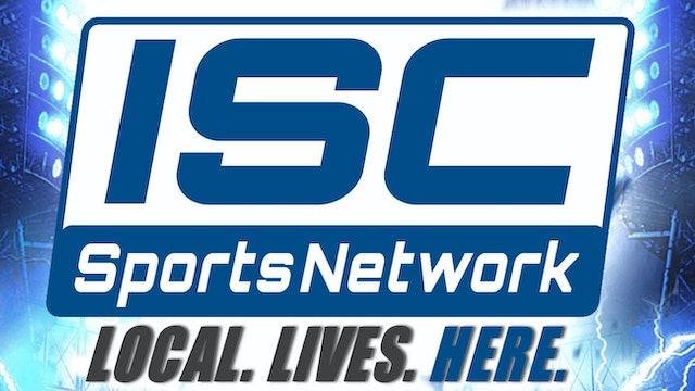 2018-19 IHSAA Basketball Tournament