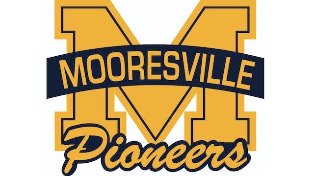 Mooresville Pioneers