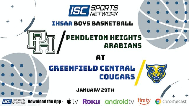 2021 BBB Pendleton Heights at Greenfi...