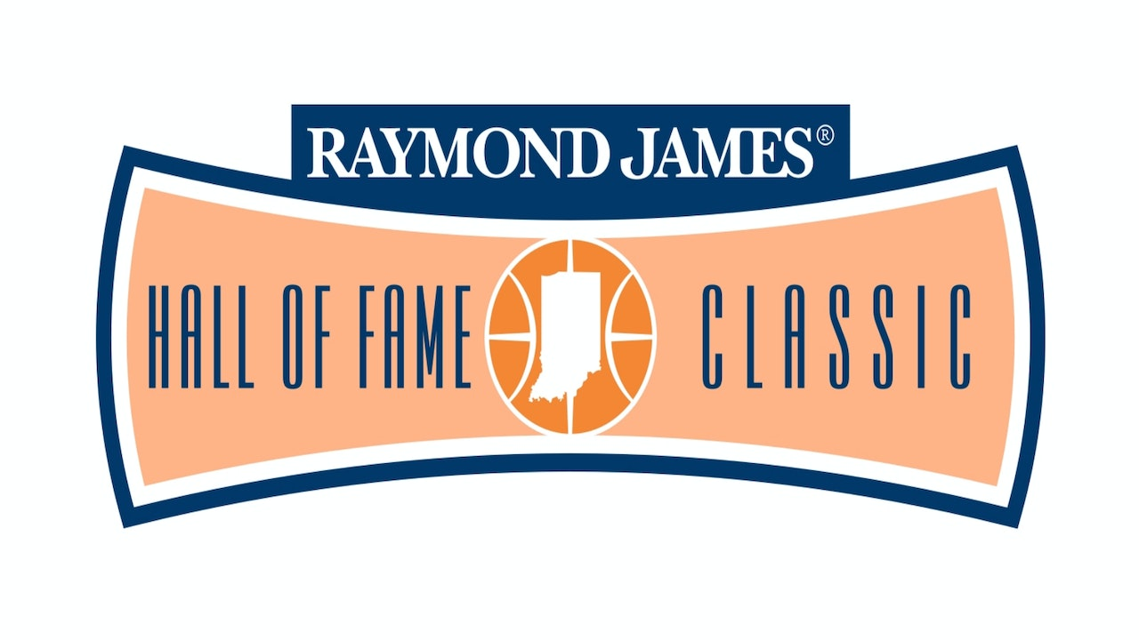 Raymond James Hall of Fame Classic