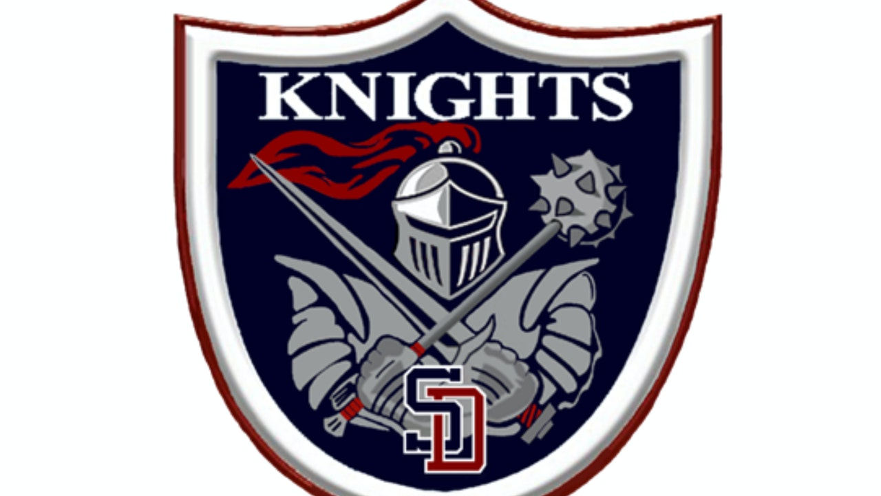 South Dearborn Knights