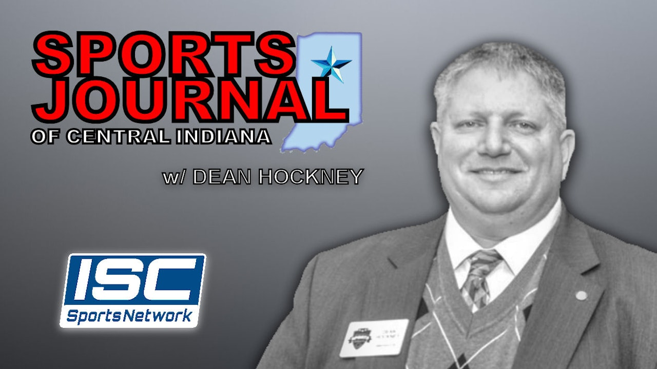 Video Sports Journal