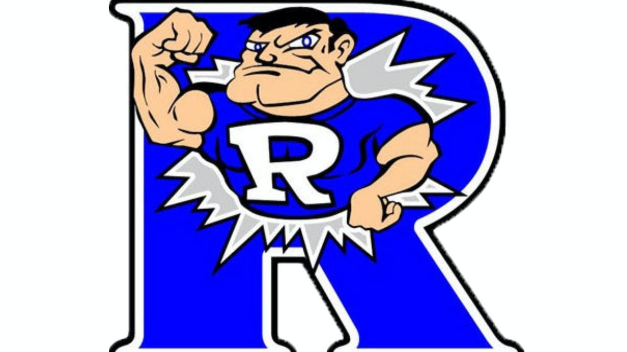 Rockville Rox