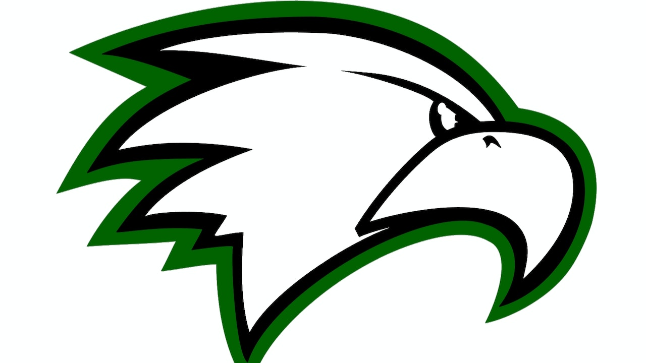 Zionsville Eagles
