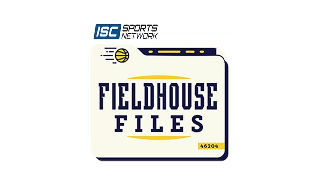 05-12 Fieldhouse Files Daily Download