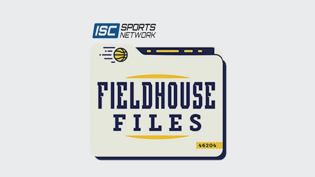 2020-01-04 Fieldhouse Files Daily Download