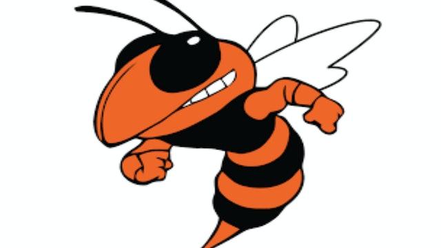 Beech Grove Hornets