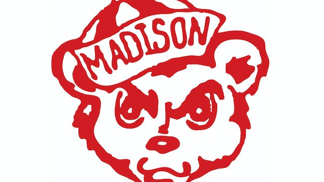 Madison Cubs