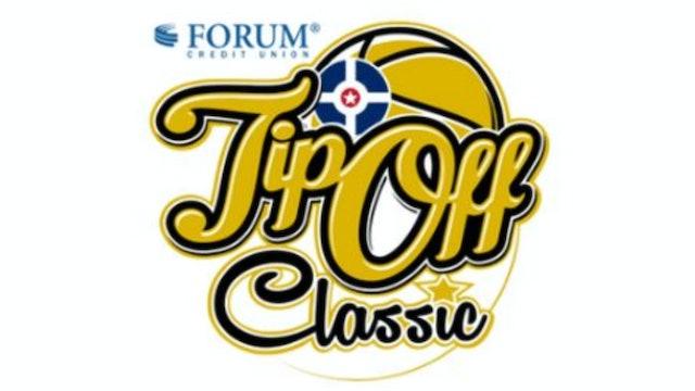 Forum Tip Off Classic