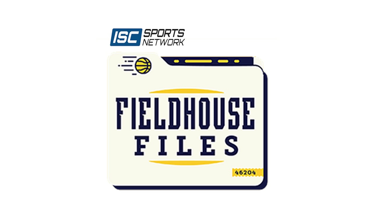 Fieldhouse Files Daily Download (included with ISC subscription)