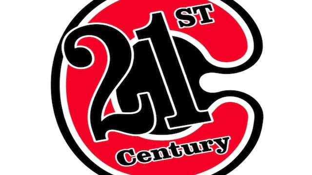 Gary 21st Century Cougars