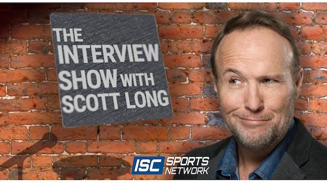 Scott Long with Scot Pollard S1:E3