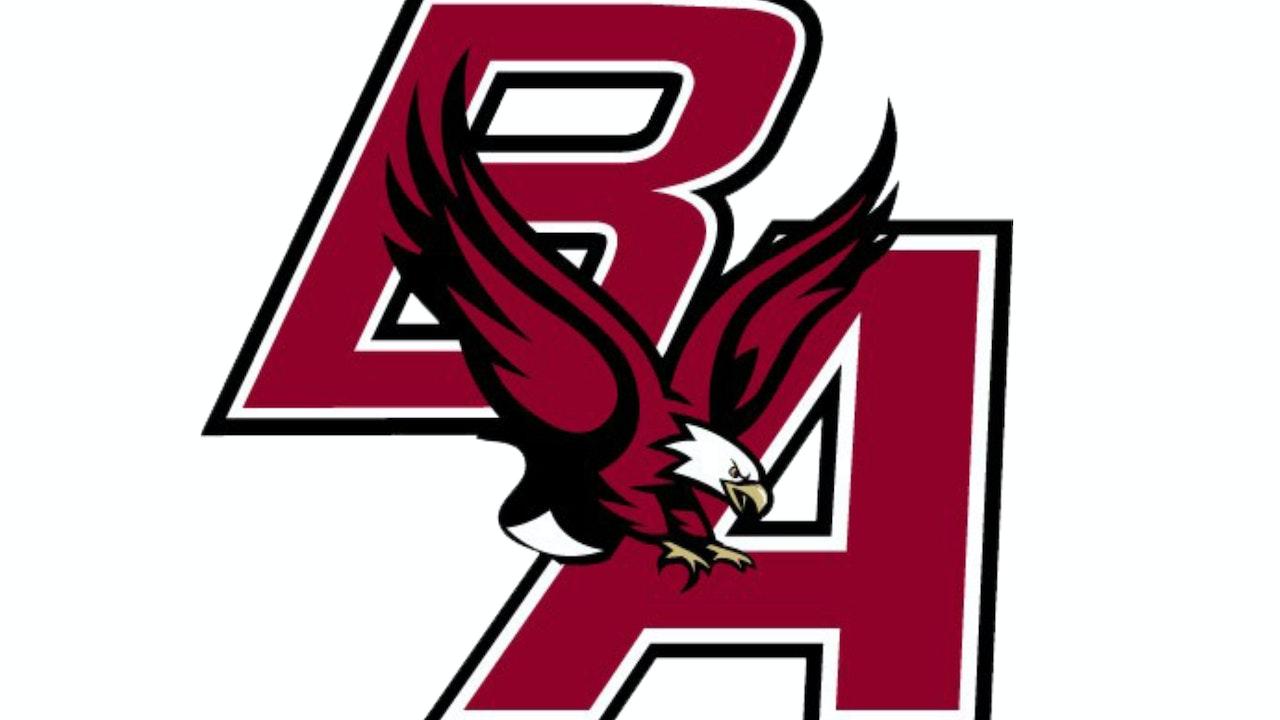 Bowman Academy Eagles