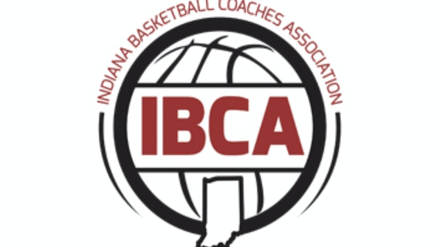 Indiana Basketball Coaches Association