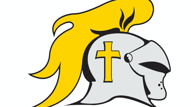 Christian Academy Warriors