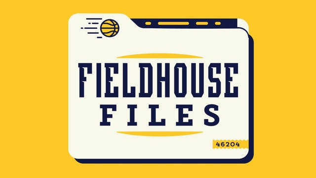 2020-12-17 Fieldhouse Files Daily Download