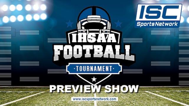 2018 IHSAA FB Regional Championship P...