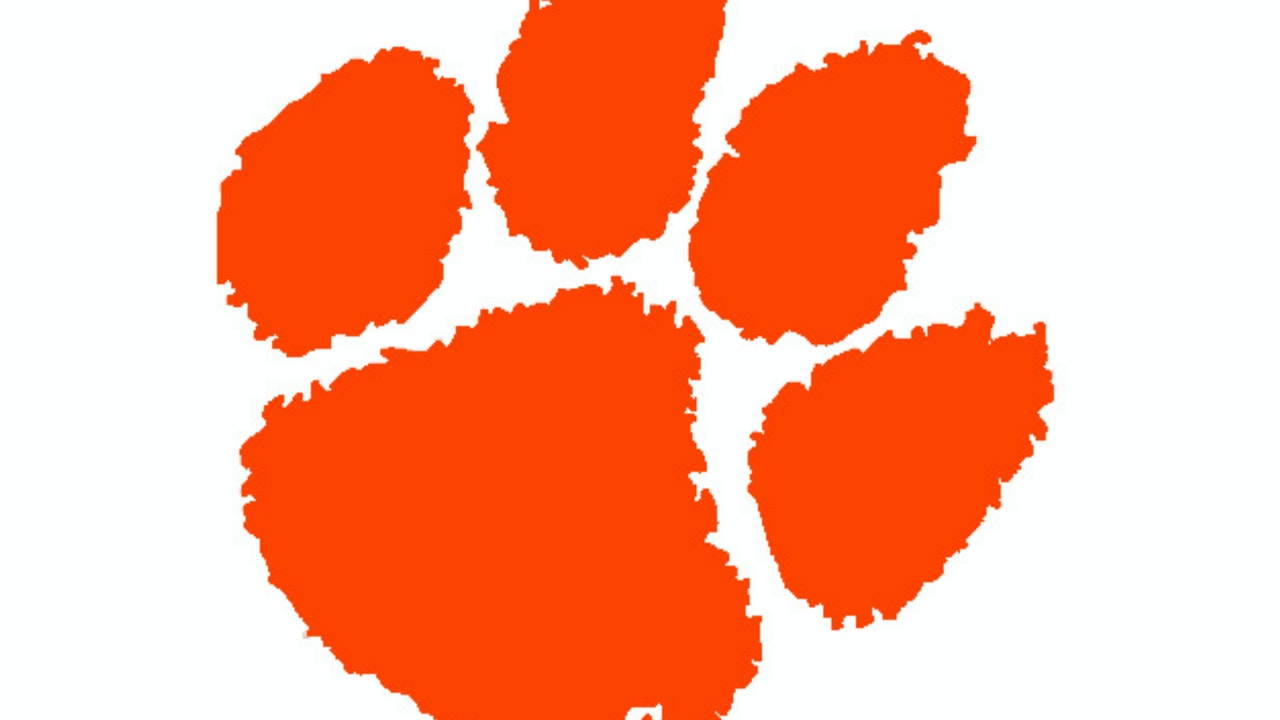 Lawrenceburg Tigers