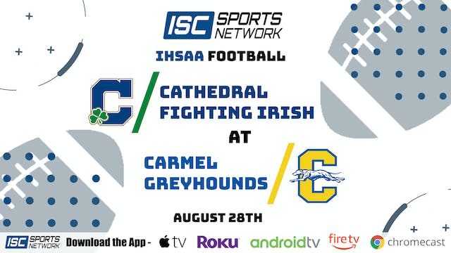 2020 FB Cathedral at Carmel