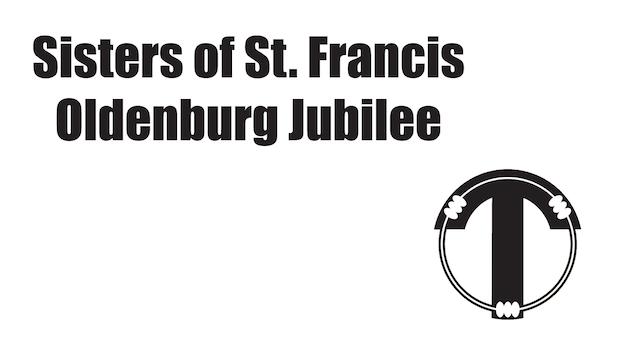 Sisters of St. Francis Oldenburg Jubilee