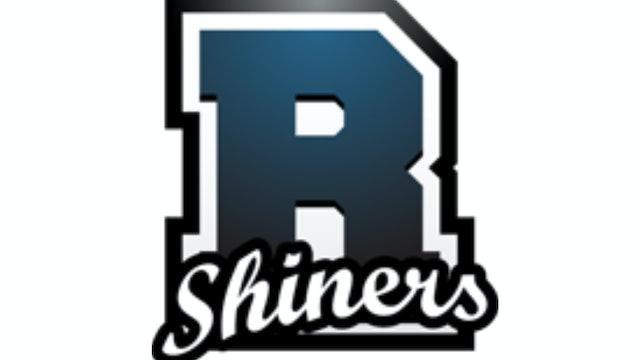 Rising Sun Shiners