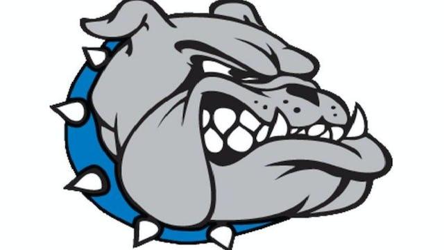 Centerville Bulldogs