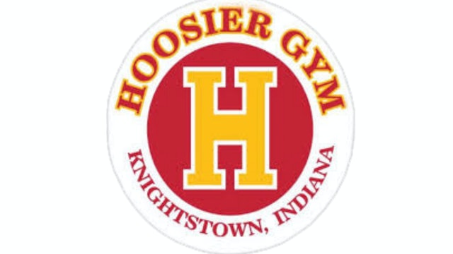 Hoosiers Reunion All Star Classic