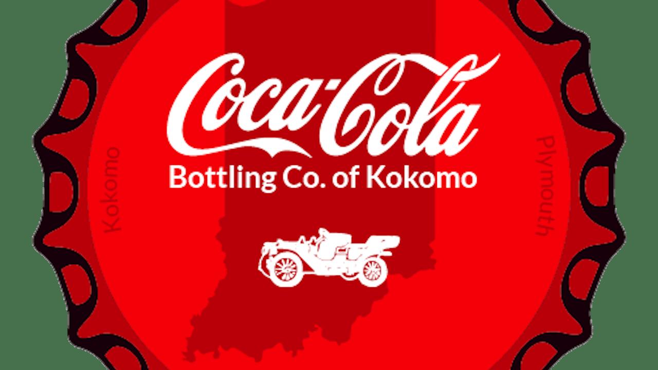 Kokomo Coke Productions