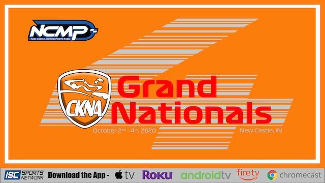 2020 Cup Karts Grand Nationals 4