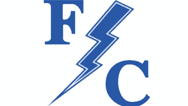 Franklin Central Flashes